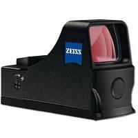 Прицел Zeiss Compact-Point Zeiss Platte (521791)