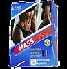 MASSLOSS (МАССЛОСС) - капсули для схуднення. Інтернет магазин 24/7