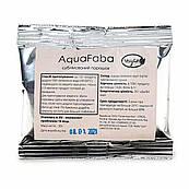 Аквафаба сублімований порошок AquaFaba Vegan, 30 г