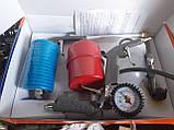 Набір пневматичний Miol 80-990 (5 предметів), фото 3