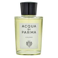 Acqua di Parma Colonia Tonda Одеколон (тестер) 100 ml.