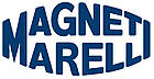 Амортизатор крышки багажника (газовый упор, пружина) VW Passat B7 (362) 10-14 (430719111900) Magneti Marelli, фото 6