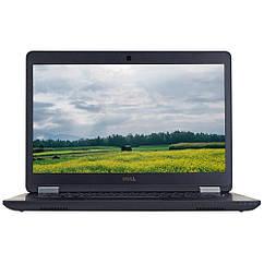 Dell Latitude 14 E5470 (E5470-32425)
