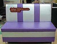 Супер предложение 2014года. Пражский торт