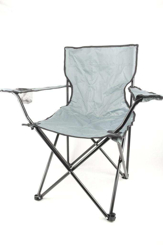 """Кресло складное для пикника и рыбалки """"Паук"""" 6003"""