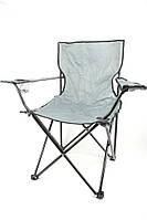 """Кресло складное для пикника и рыбалки """"Паук"""" 6003, фото 1"""