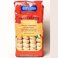 Печенье Савоярди 400г