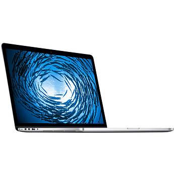 """MacBook Retina 15,4"""" Mid 2014 MGXG2 SSD 256 Gb 16Gb RAM"""