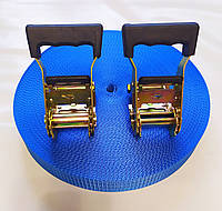 Слеклайн SL-40-20 пітон 20м double (подвійний)