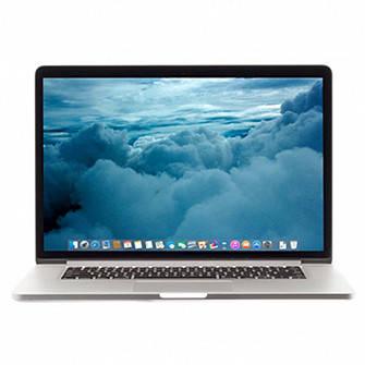 "MacBook Retina 13,3"" Early 2017 Z0UH0003J SSD 256 Gb 16Gb RAM"
