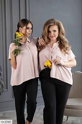 Женские футболки, блузки, туники, рубашки