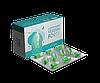 Leptigen Meridian Forte (Лептіген Мередиан Форте) - капсули для схуднення. Інтернет магазин 24/7