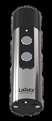 Голосообразующий аппарат Labex Harmony