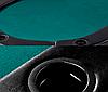 Складной покерный стол Ante, фото 4