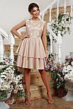 Платье Лилия б/р, фото 2