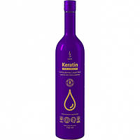 Суплемент дієти DuoLife Keratin Hair Complex 750 мл