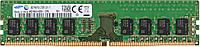 Samsung 4 GB DDR4 2133 MHz (M378A5143EB1-CPB)