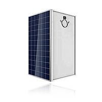 Солнечная батарея Jarret Solar 250 Watt, монокристалл солнечная панель, Solar board 3,5*164*99 см