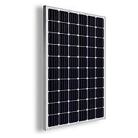 Солнечная батарея Jarret Solar 200 Watt, монокристалл солнечная панель, Solar board 3,5*132*99 см
