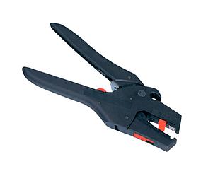 Автоматичний стрипер FS-D3 (0,08-6mm2) TNSy