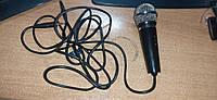 Микрофон Trust Starzz All-round 21671 № 21170567