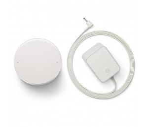 Smart колонка Google Home White, фото 2