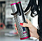 Плойка випрямляч для волосся Babyliss PRO Optima 3000, фото 2