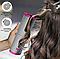 Плойка випрямляч для волосся Babyliss PRO Optima 3000, фото 3
