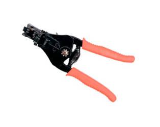 Автоматичний стрипер HS700B (0,5-6mm2) TNSy