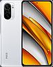 Xiaomi POCO F3 6/128Gb White Global, 5G, NFC, 4520 mAh, 48 Мп, Смартфон POCO F3 Глобальна версія 128 Гб