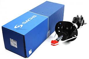 Амортизатор (передній) Fiat Doblo 10- (L) SACHS( Німеччина) 315 372