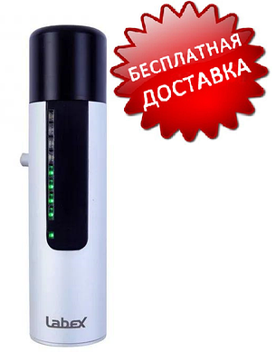 Голосообразующий аппарат Labex Inspiration™