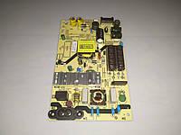 Блок живлення (Power Supply) L2M200 (583X-L2M200-W000) VER00.04 для телевізора Skyworth, фото 1