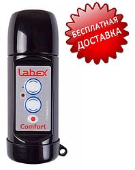 Голосообразующий апарат Labex Comfort™