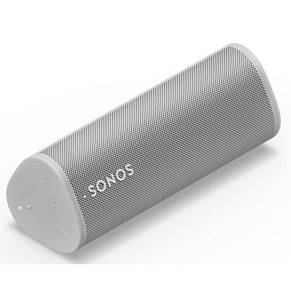 Портативна колонка Sonos Roam White, фото 2