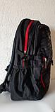 Рюкзак ортопедичний Dr Kong Z14182w001, фото 2
