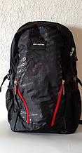 Рюкзак  ортопедический Dr Kong  Z14182w001