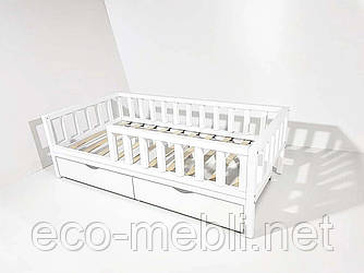 Ліжко підліткове DeSon Dream