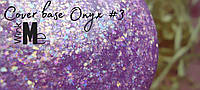 Wink me color base ONYX # 3 8 мл