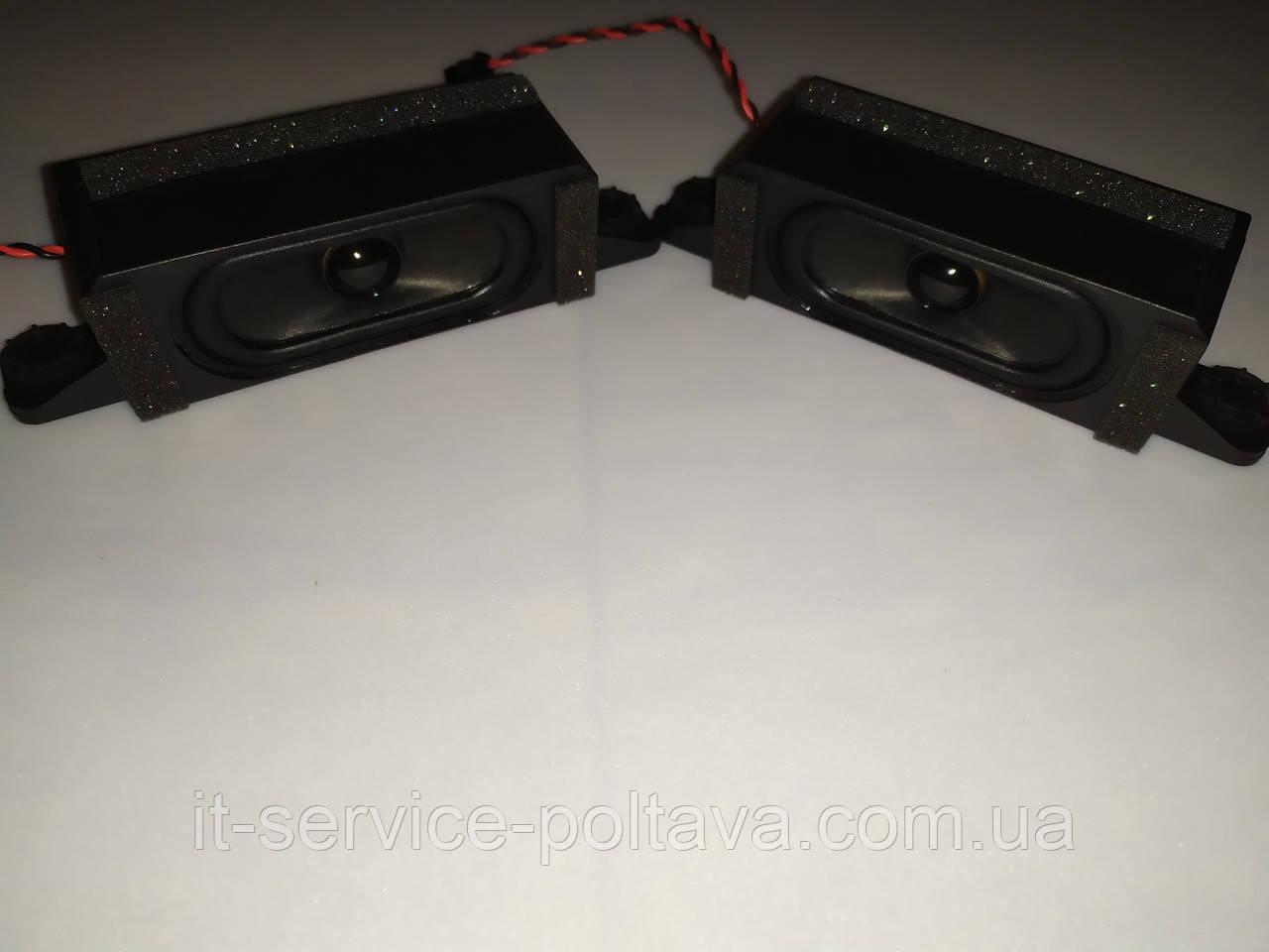 Динаміки 378G0110452YAA для телевізора Philips