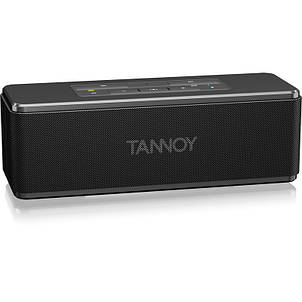Портативна колонка Tannoy LIVE MINI, фото 2