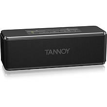 Портативна колонка Tannoy LIVE MINI