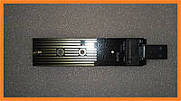 USB 3.1 USB 3.0 переходник адаптер -> M.2 NVMe SSD с интерфейсом подключения PCI-e