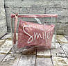 "Женская косметичка ""Smile"", фото 2"