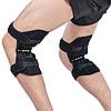 Поддержка коленного сустава Power Knee Defenders