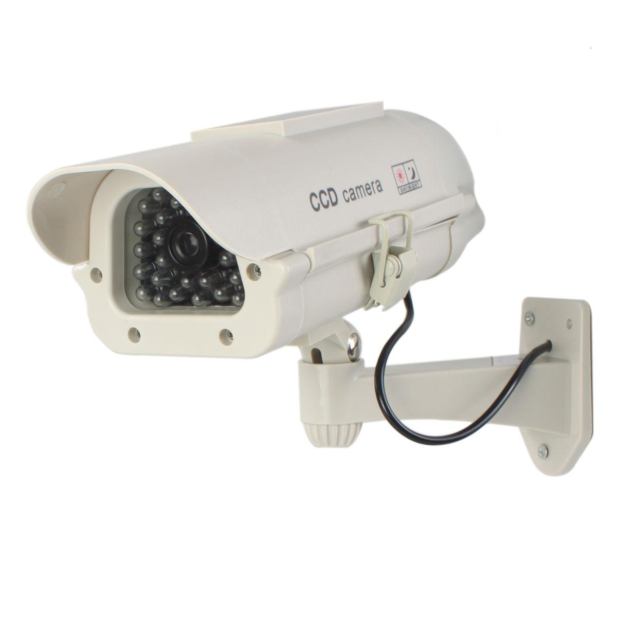 Муляж камера Dummy Camera With LED Flashing