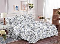ТМ TAG Комплект постельного белья CX154