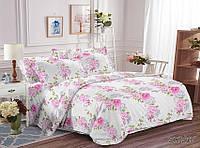 ТМ TAG Комплект постельного белья CX203