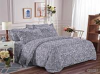 ТМ TAG Комплект постельного белья CX237