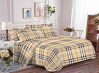 ТМ TAG Комплект постельного белья CX026